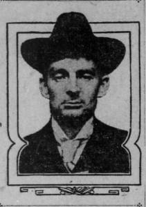 Source: The San Francisco Call, Dec. 4, 1907