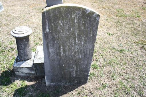 Murder or Death By DrunkenFall?
