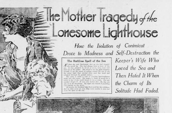 mother 1 South Bend news-times., October 15, 1922