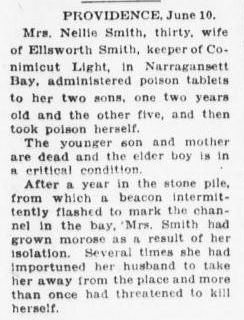 The evening world., June 10, 1922